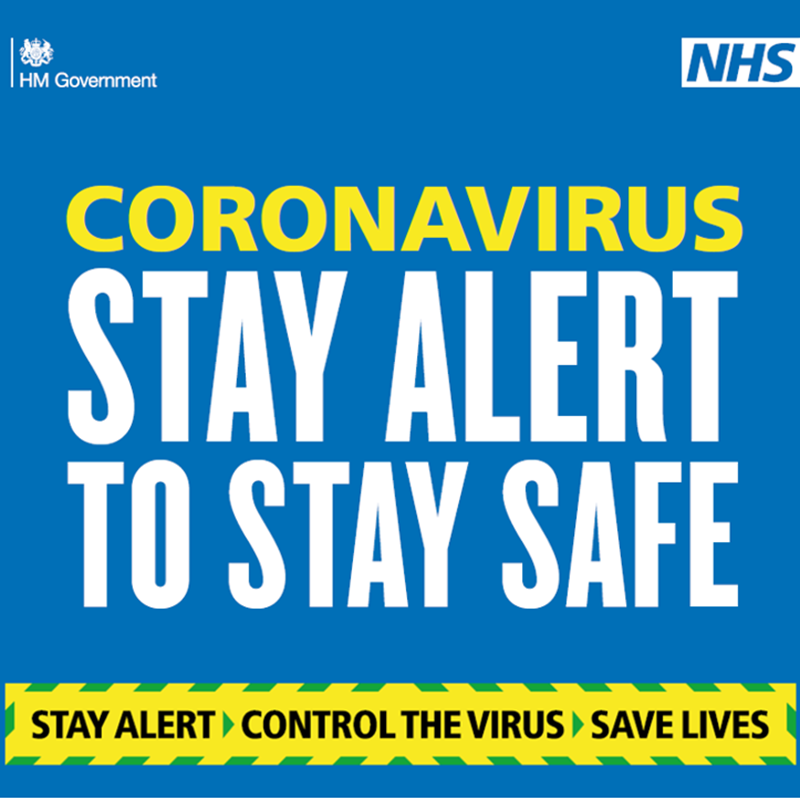 Coronavirus Specific Advice For People Living With Diabetes